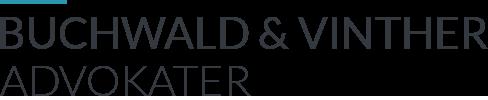 Buchwald & Vinther Advokater